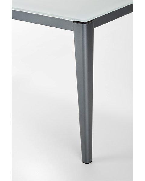 Gambe per telai tavolo