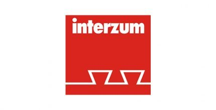 MUZZIN at Interzum 2019